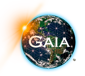 Red Gaia Network