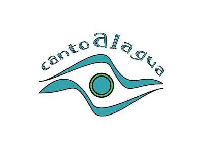 Cantoalagua