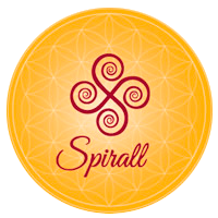 Spirall Lotus Productions