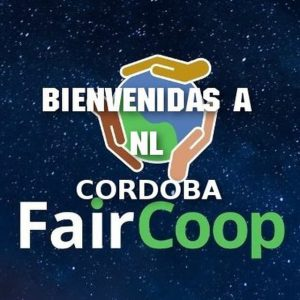 FairCoop Cordoba